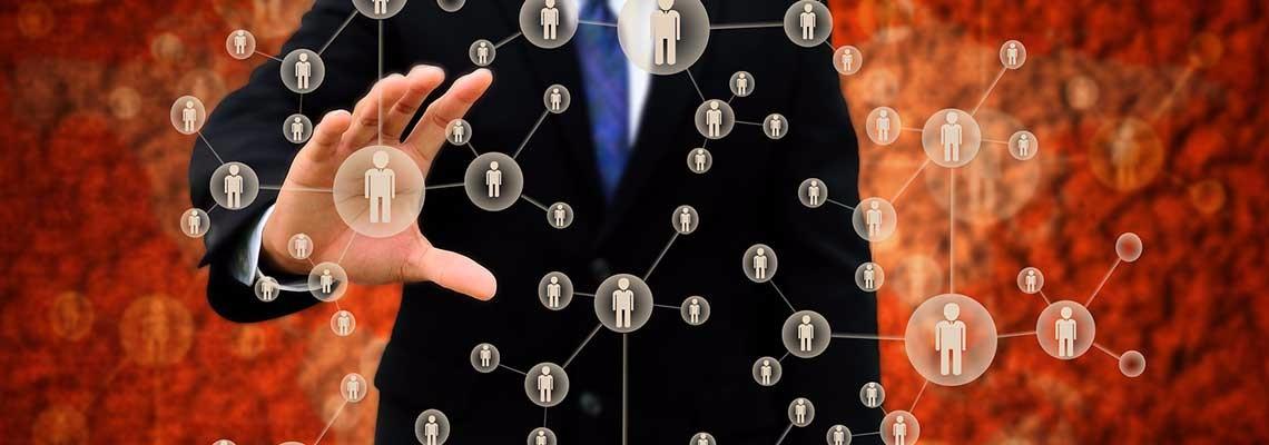 Client-SAP-Talent-Acquisition-Recruiter-1140x