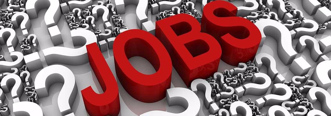 Find-SAP-Jobs-1140x
