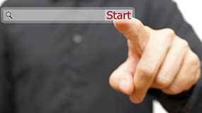 SAP-Executive-Job-Search