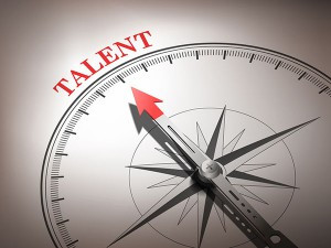 SAP Talent Search & Acquisition