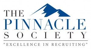 Pinnacle Logo Color Final